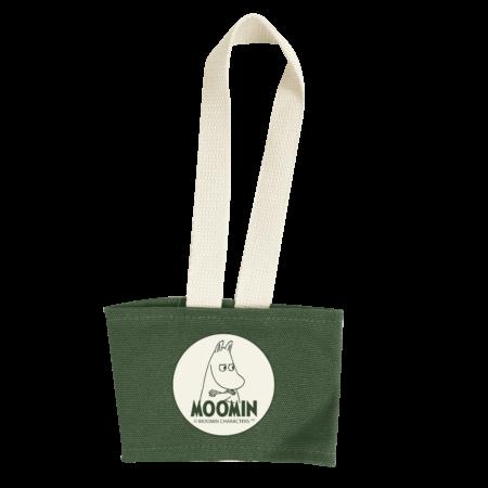 嚕嚕米Moomin 環保杯套