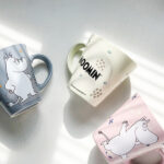 磨砂陶瓷杯01