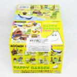 2.Re-Ment-嚕嚕米-歡樂花園